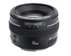 New Canon EF 50mm f/1.4 USM 50 mm F1.4 Lens